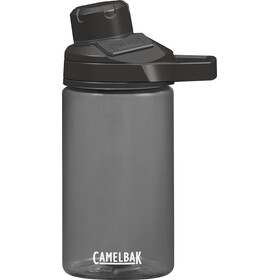 CamelBak Chute Mag Bidon 400ml, charcoal